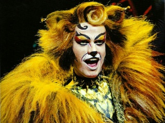 Cats Musical (14)