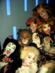 Cats Musical (2)