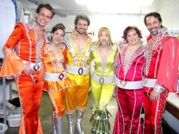Mamma Mia! (1)