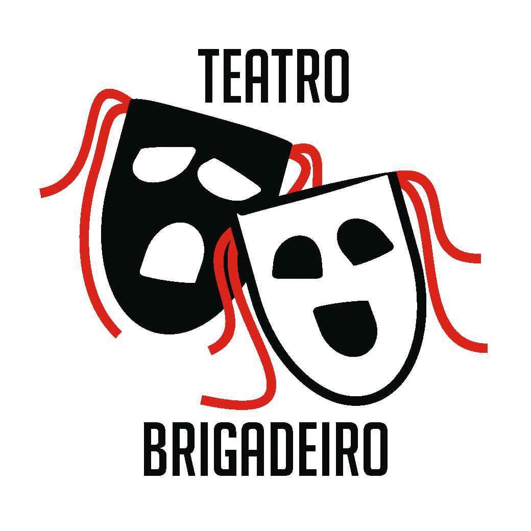teatro brigadeiro � sp cleto baccic � f227blog