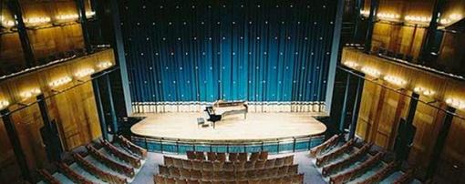 Teatro Alfa SP (2)