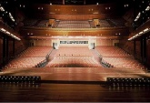Teatro Alfa SP (3)