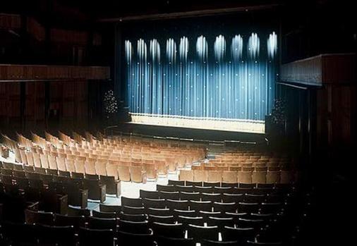 Teatro Alfa SP (4)