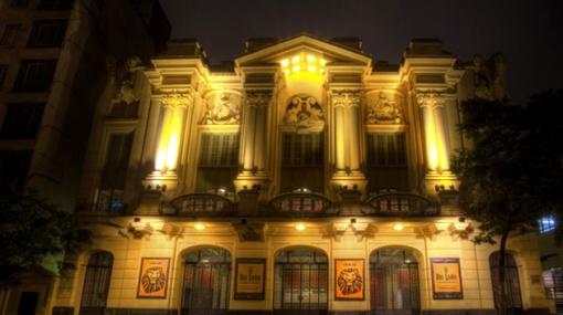 Teatro Renault (1)