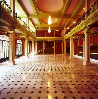 Teatro Renault (2)