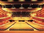Teatro Renault (3)