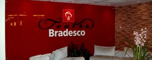 Teatrro Bradesco SP (2)