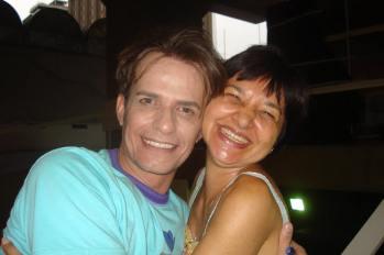 Clarice Ignacio Gomes (3)