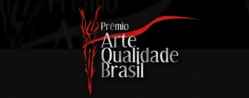 premio arte qualidade 2014